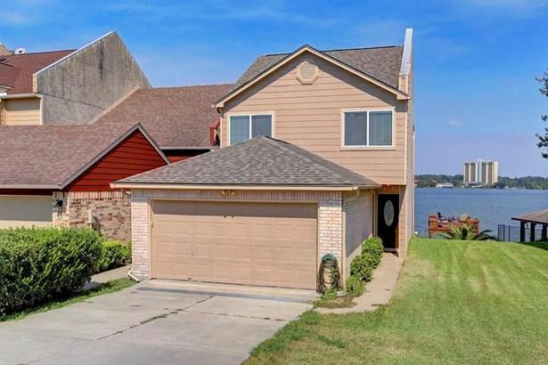 1134 Lake View, Montgomery, TX - USA (photo 1)