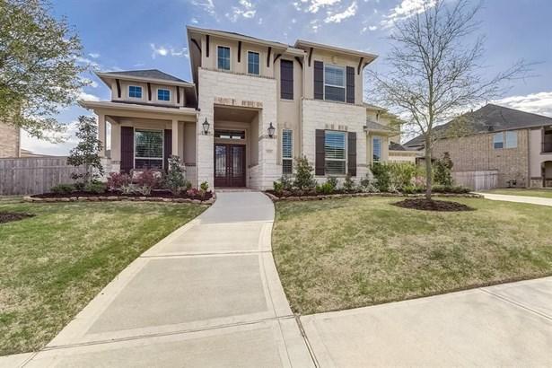 28211 Island Manor, Fulshear, TX - USA (photo 1)