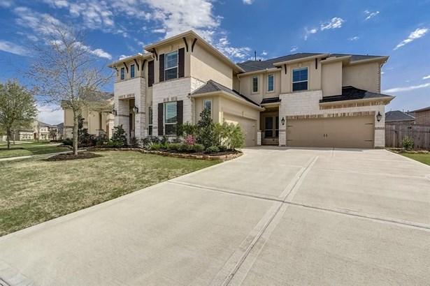 28211 Island Manor, Fulshear, TX - USA (photo 2)