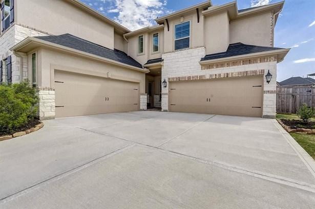 28211 Island Manor, Fulshear, TX - USA (photo 4)