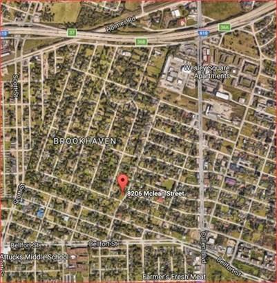 8206 Mclean, Houston, TX - USA (photo 2)