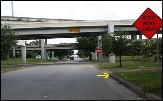 2013 Saint Emanuel, Houston, TX - USA (photo 4)