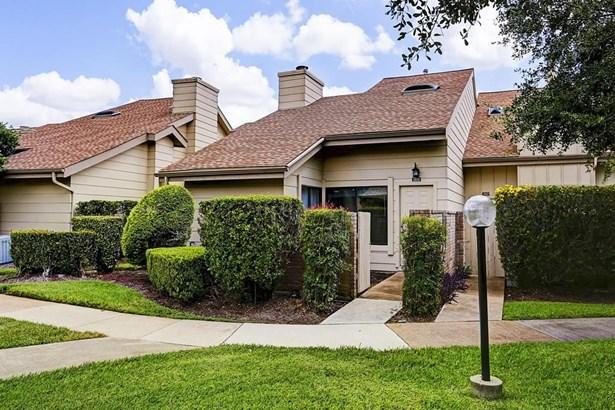 13619 Garden Grove 381, Houston, TX - USA (photo 1)