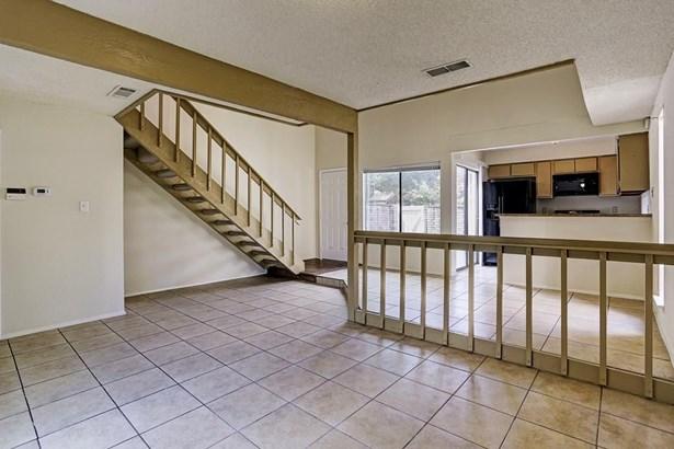 13619 Garden Grove 381, Houston, TX - USA (photo 4)