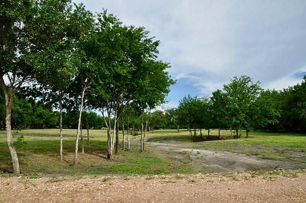 1450 Ne Fm 2502, Burton, TX - USA (photo 3)