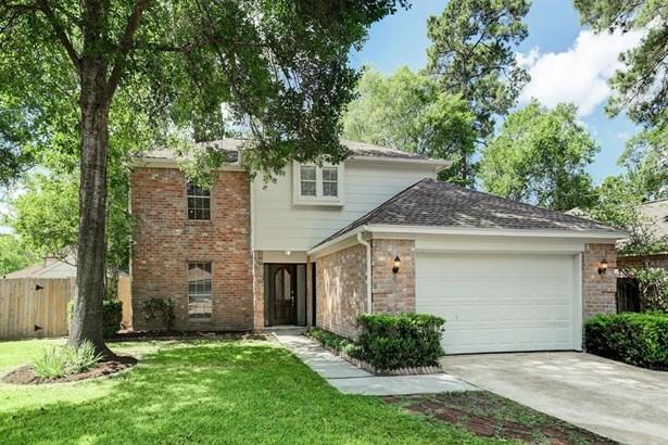 11607 Spring Villa, Houston, TX - USA (photo 1)
