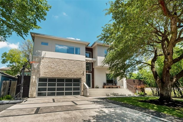 4300 Betty, Bellaire, TX - USA (photo 3)