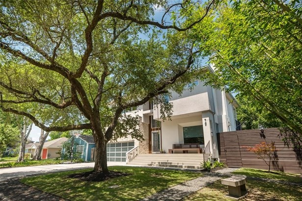 4300 Betty, Bellaire, TX - USA (photo 4)