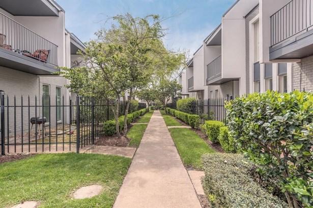 1300 Augusta 47, Houston, TX - USA (photo 3)