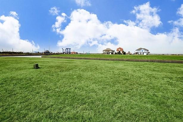 1808 Laguna Harbor Estate, Port Bolivar, TX - USA (photo 2)