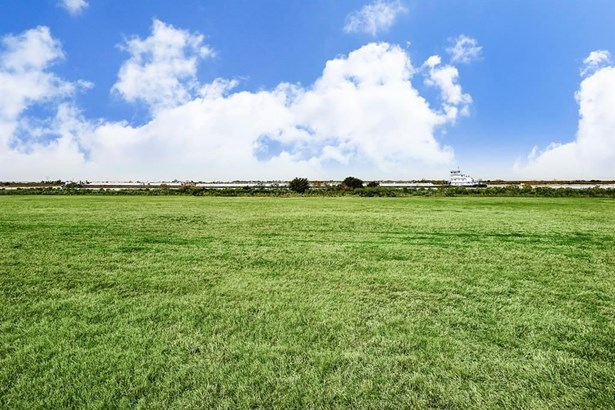 1808 Laguna Harbor Estate, Port Bolivar, TX - USA (photo 3)