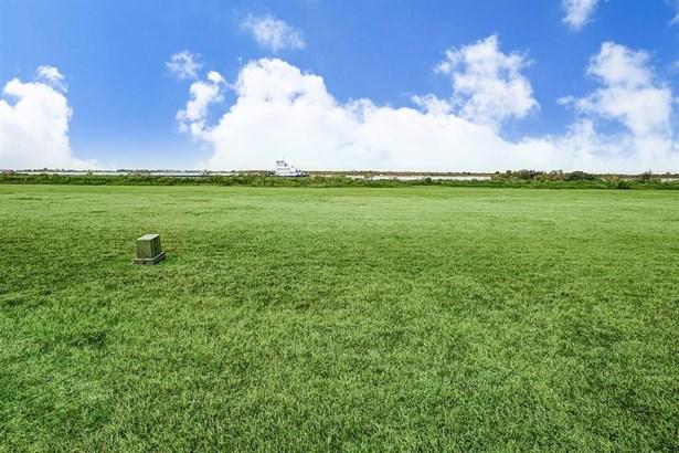 1808 Laguna Harbor Estate, Port Bolivar, TX - USA (photo 4)