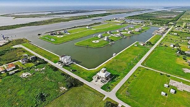 1808 Laguna Harbor Estate, Port Bolivar, TX - USA (photo 5)