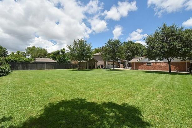4422 Silverwood, Houston, TX - USA (photo 3)