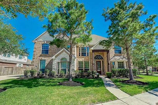 25406 Richton, Richmond, TX - USA (photo 1)