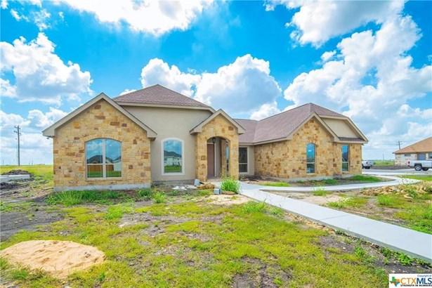 1481 Prairie Pass, Seguin, TX - USA (photo 3)