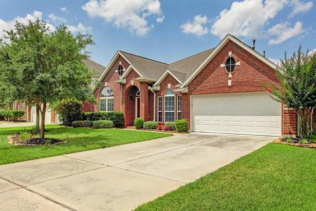 17503 Elverson Oaks, Tomball, TX - USA (photo 2)
