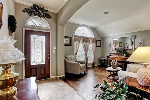 17503 Elverson Oaks, Tomball, TX - USA (photo 3)