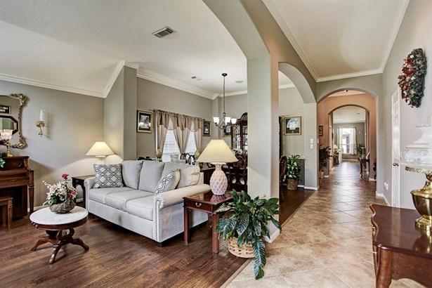 17503 Elverson Oaks, Tomball, TX - USA (photo 4)