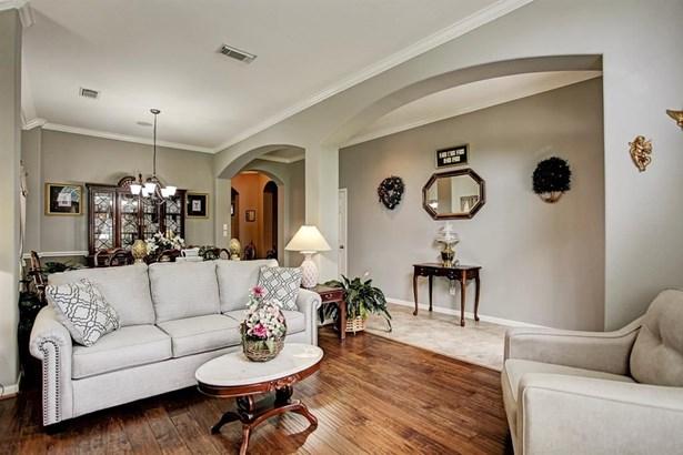 17503 Elverson Oaks, Tomball, TX - USA (photo 5)