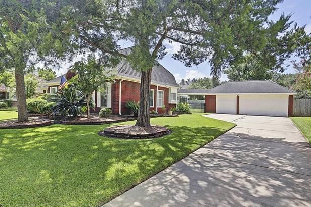 610 Ironwood, Richmond, TX - USA (photo 2)