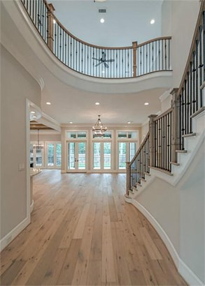 58 Gatewood Springs, The Woodlands, TX - USA (photo 5)