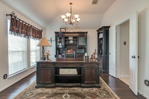 18603 Peralta Hill, Tomball, TX - USA (photo 5)