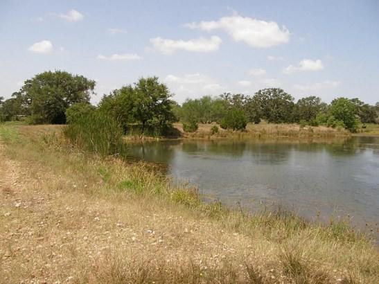 0 Halamicek Loop, Fayetteville, TX - USA (photo 5)