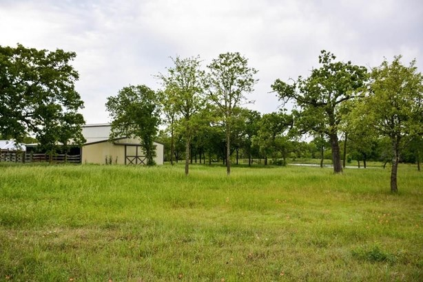 7831 Waldeck Cemetery, Round Top, TX - USA (photo 1)