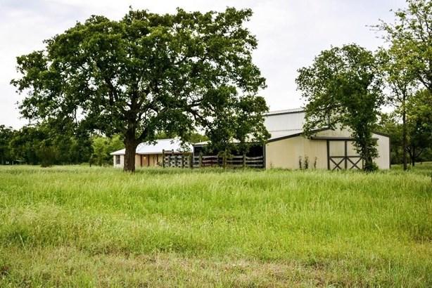 7831 Waldeck Cemetery, Round Top, TX - USA (photo 2)
