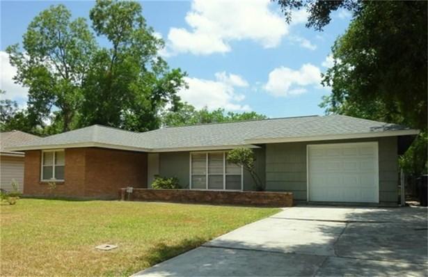 6225 Carew, Houston, TX - USA (photo 1)