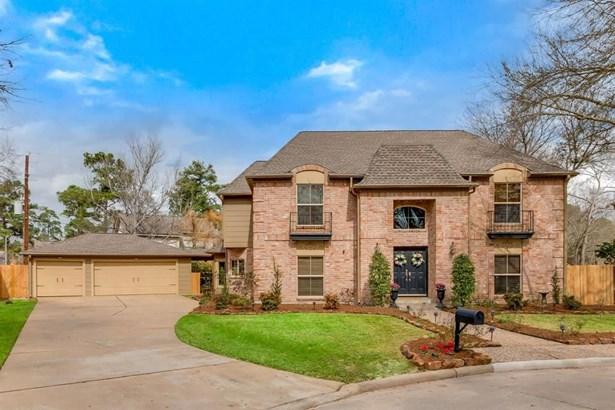 12006 Laneview, Houston, TX - USA (photo 1)