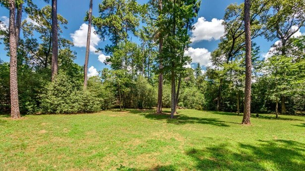 2450 Pebblebrook, Conroe, TX - USA (photo 4)