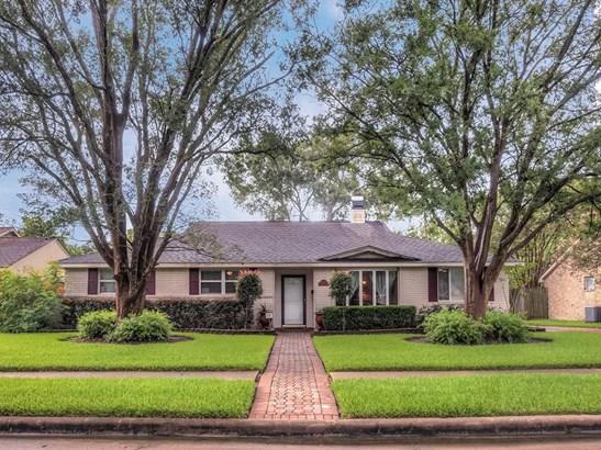 6011 Beaudry, Houston, TX - USA (photo 1)
