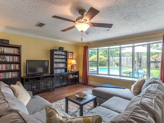 6011 Beaudry, Houston, TX - USA (photo 4)