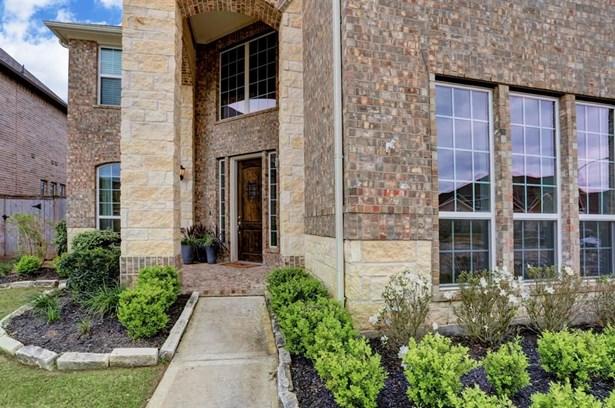 5115 Sterling Manor, Sugar Land, TX - USA (photo 2)