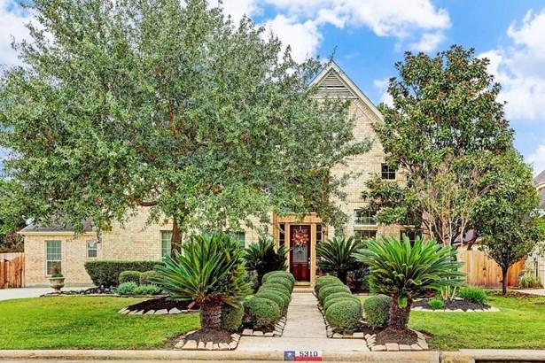 5310 Norborne, Houston, TX - USA (photo 1)