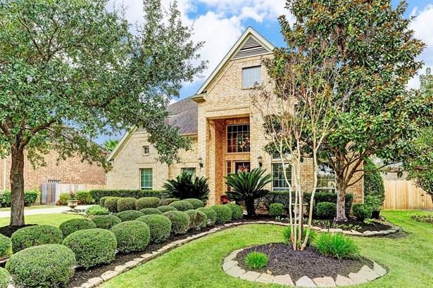 5310 Norborne, Houston, TX - USA (photo 2)