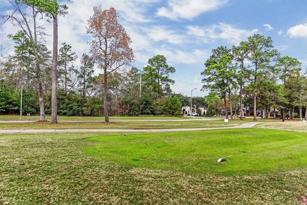 13 Fairway Estates, Houston, TX - USA (photo 2)