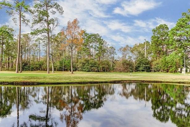 13 Fairway Estates, Houston, TX - USA (photo 4)