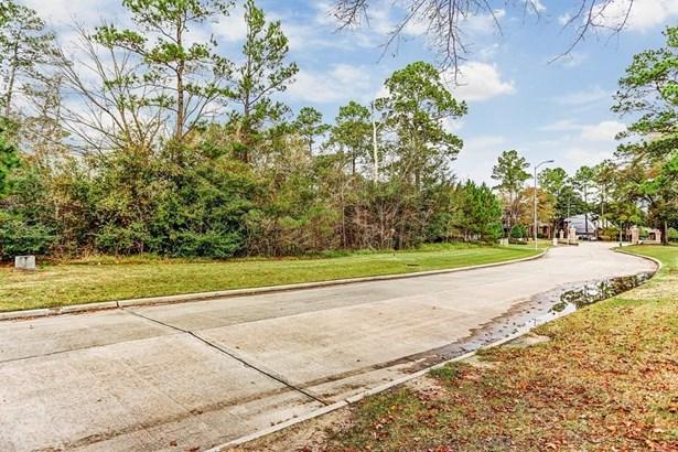 13 Fairway Estates, Houston, TX - USA (photo 5)