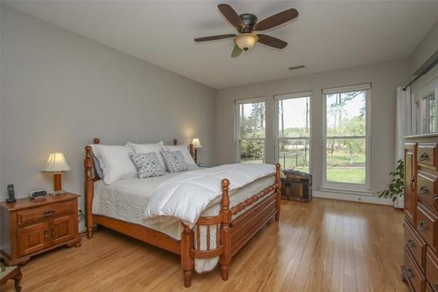 15034 Timbershire, Magnolia, TX - USA (photo 5)