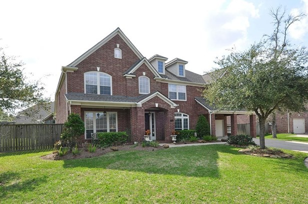 7938 Emerald Haven, Sugar Land, TX - USA (photo 1)
