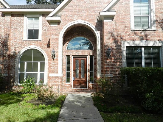 31402 Spica, Tomball, TX - USA (photo 2)