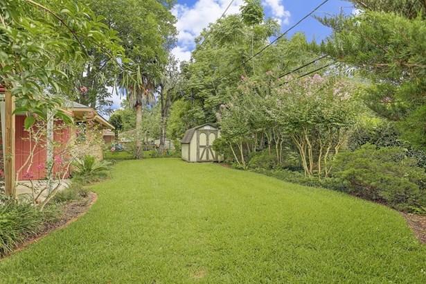 4409 Goldfinch, Houston, TX - USA (photo 4)