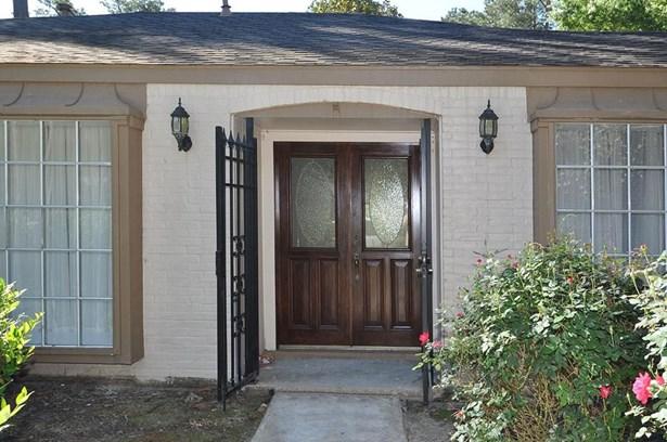 14919 Kimberley, Houston, TX - USA (photo 3)