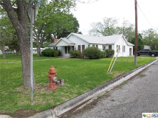 500 W Austin, Joliet, TX - USA (photo 2)