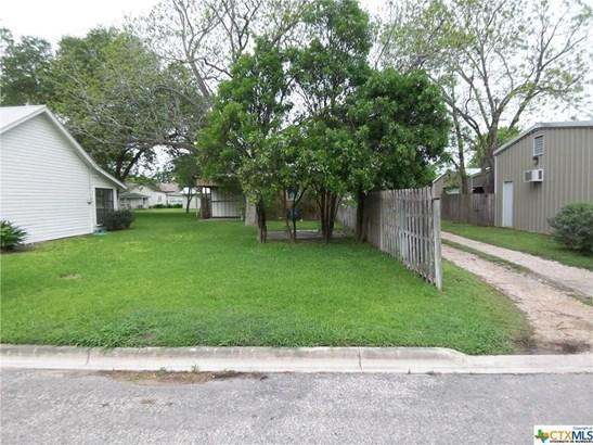 500 W Austin, Joliet, TX - USA (photo 4)