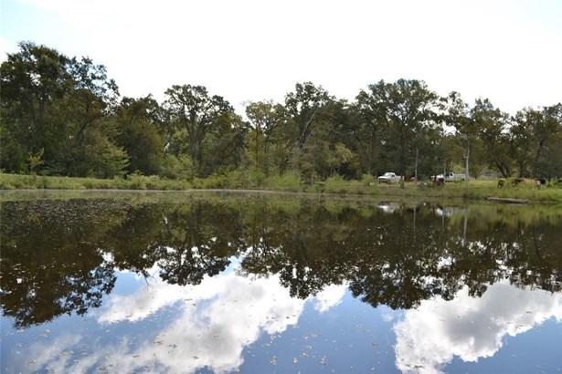 10425 Fm 153, Winchester, TX - USA (photo 1)
