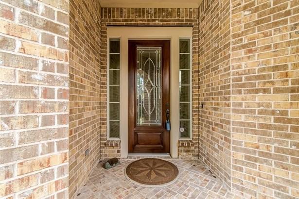 18023 Bayou Mead, Humble, TX - USA (photo 3)
